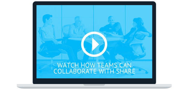Share-video-Laptop-Collaboration